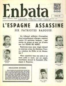 1960..._02A