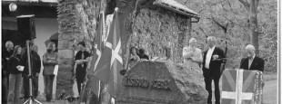 Enbata: Ipar Euskal Herriko historia aldatu zuen mugimendua