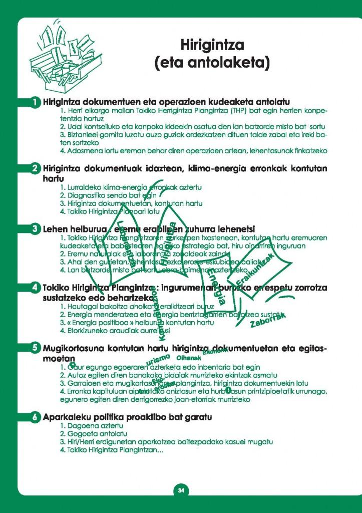 BOPA2014-Urbanisme-Hirigintza0-6