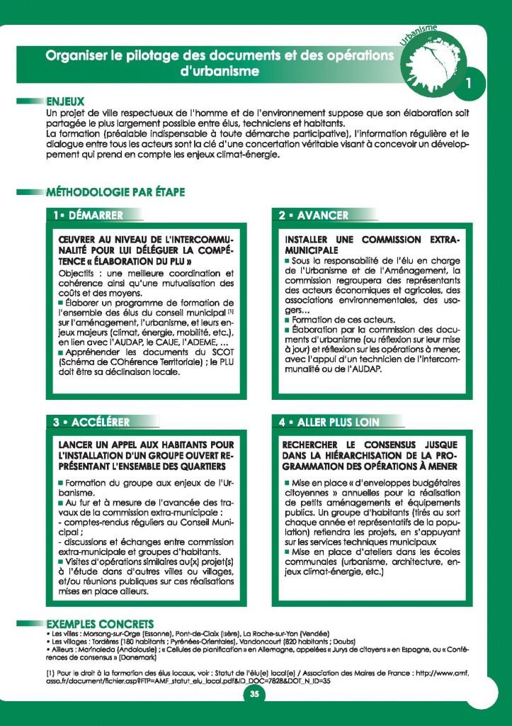 BOPA2014-Urbanisme-Hirigintza1-6