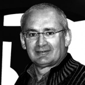 Michel Bidegain
