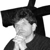 Jakes Bortayrou