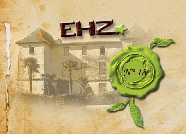 EHZGarroa!n3