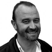 Jean-Marc Abadie