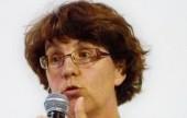 Martine Bouchet