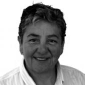 Martine Bisauta