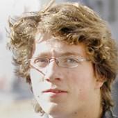 Adrien Kempf
