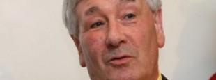 3 questions à François Maitia, Vice-Président de la Région Aquitaine et Conseiller général socialiste