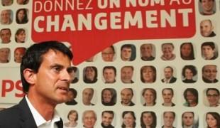 Valls450