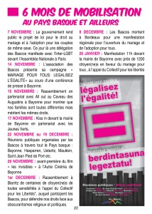 Mobilisations des Bascos 1-2