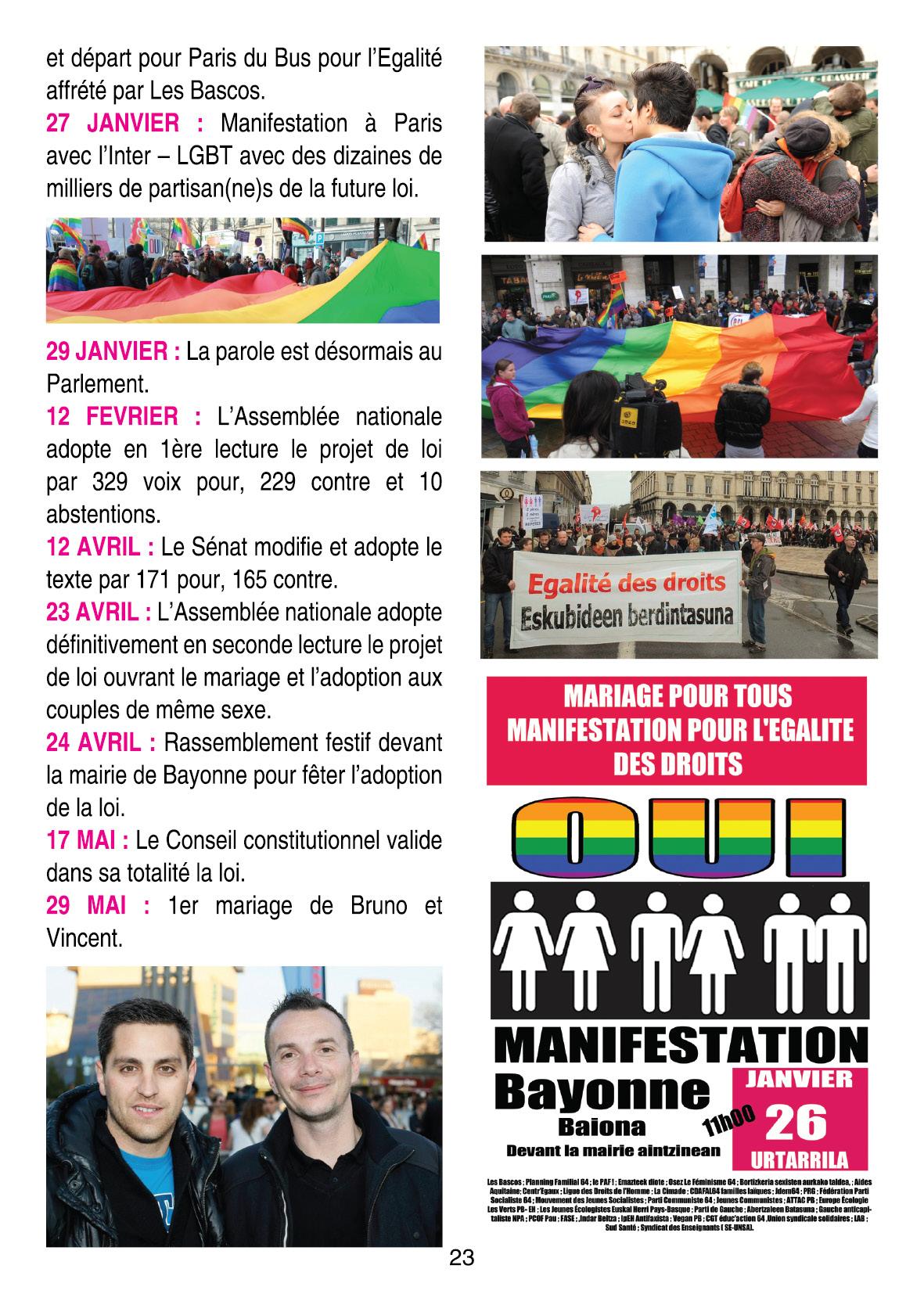 rencontrer l'autre parent les droits de visite en souffrance Marseille