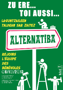 Alternatiba2-bénévoles-Alternatiba-blog