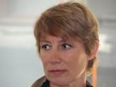 Béatrice Peyrucq