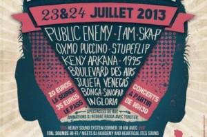 Festival Emmaus Lescar-Pau @ Lescar   Aquitaine   France