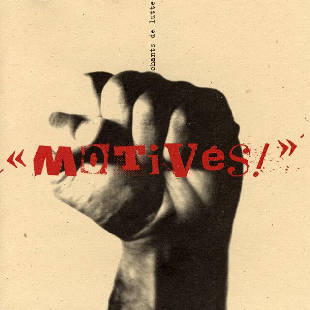 Motiv+®s LCDP