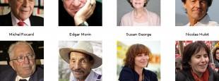 24 personnalités appellent à Alternatiba