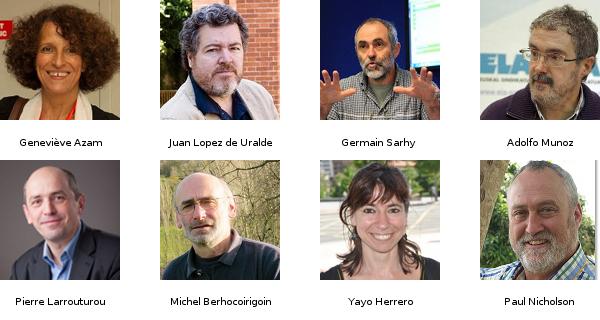 24 personnalités appellent à Alternatiba (www.liberation.fr/terre/2013/09/26/notre-maison-brule-et-nous-regardons-ailleurs_934959)