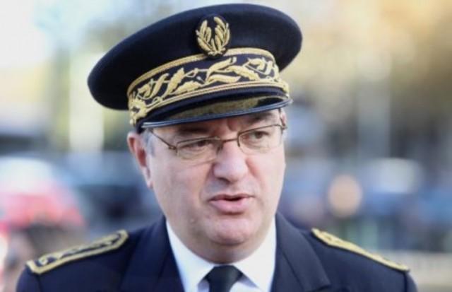 """""""Interrogé sur ce contexte politique qui n'a pas de précédent au regard des quarante dernières années, le sous-préfet se contente de répéter le refrain de Valls: la France n'a pas à s'engager dans un processus de règlement de conflit car il n'y a jamais eu de guerre en Pays Basque."""""""