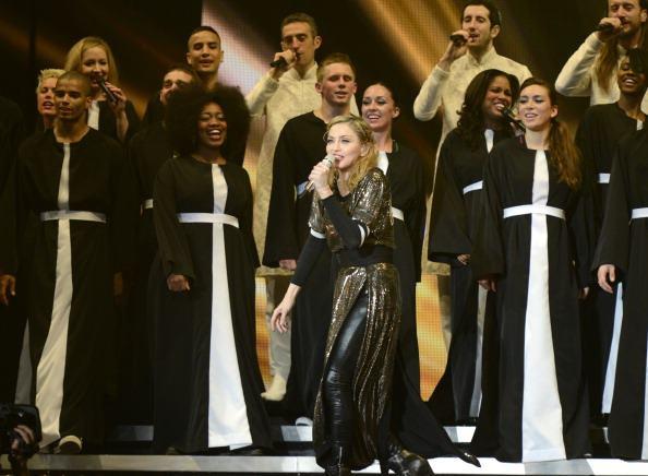 Kalakan&Madonna1