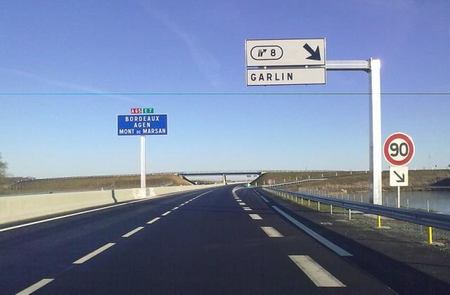A65,_sens_Pau-Bordeaux_vue_26