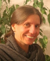 Elise Bancon