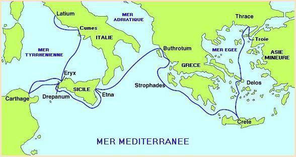 Eneide-Voyage-Carte