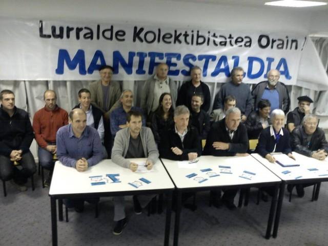 Klixka - Maulen