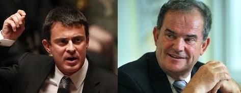 Valls-Labazee