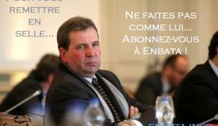 2013-12Barthélémy Aguerre-Enbata