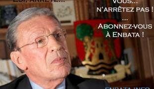 2013-12JeanGrenet-Enbata