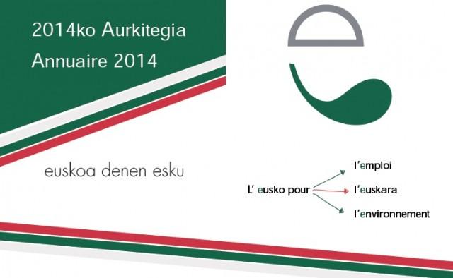 EuskoaAurkitegia