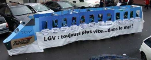 LGVMur1