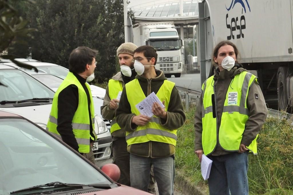 Pollutaxe (2)