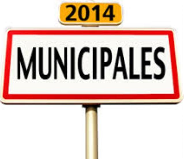 Apolitique Municipales