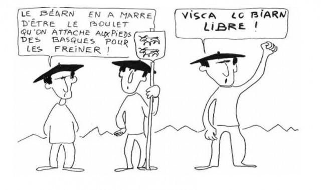 Pausasac