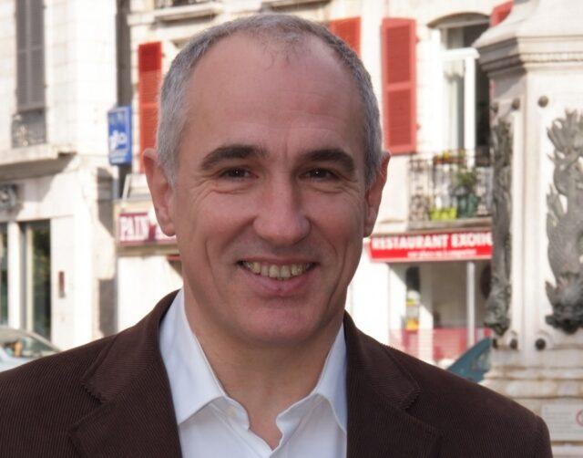 Jean-ClaudeIRIART