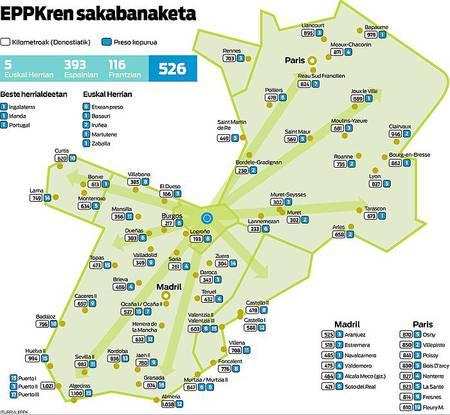 Sakabanaketa2014-01