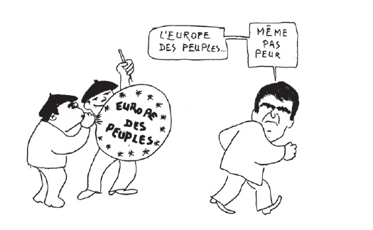 EuropePeupelesValls