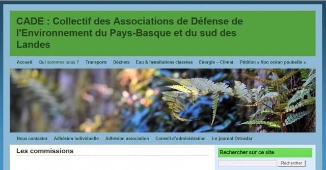 www.cade-environnement.org