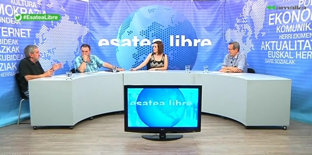 EsateaLibre11TB