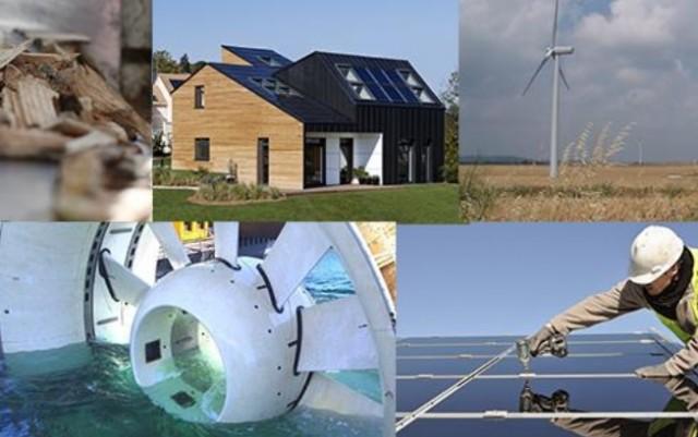 Idéal Energétique