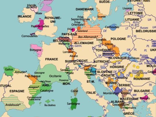 PopuluenEuropa