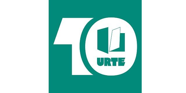 MRAF10Urte