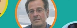 Mario Zubiaga Garate (Politika eta Administrazio Zientzia Saila, UPV-EHU)