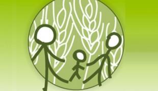 Première forme d'agriculture avec plus de 500 millions d'exploitations agricoles, l'agriculture familiale produit plus de 80% de l'alimentation mondiale.