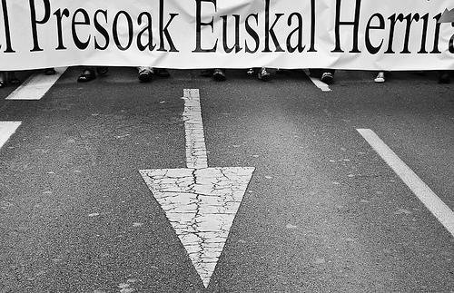 EuskalPresoak