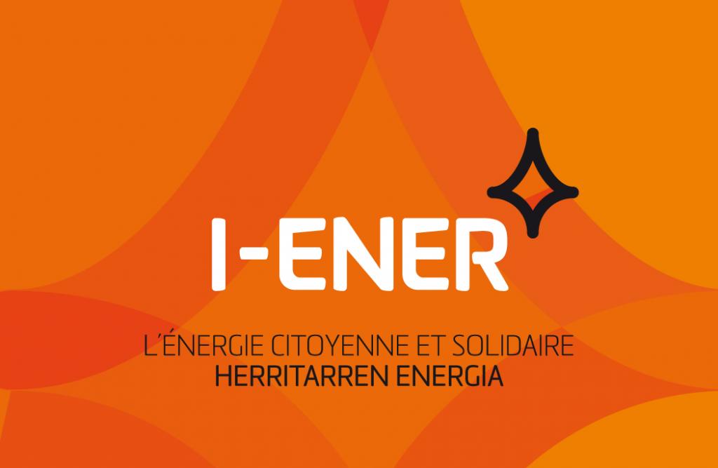 I-ENER-en logoa-HarriIDOATE-IzarteKomunikazioa