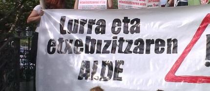 Lurra&Etxebizitza