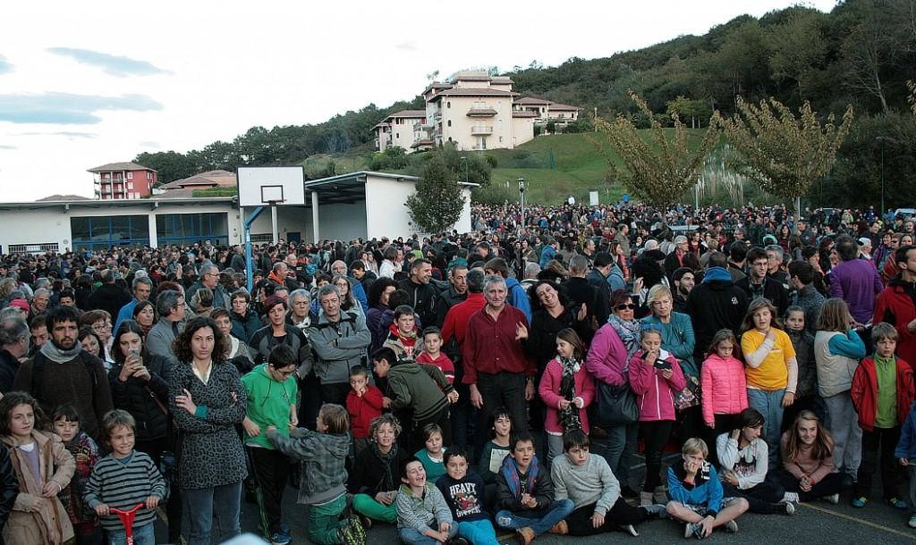 Argazkia : www.paysbasqueactualites.com
