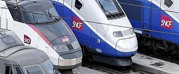 """""""Chemins de fer : On va dans le mur ? Alors on continue !"""" : www.gilles-savary.fr/2014/11/24/les-echos-chemins-de-fer-on-va-dans-le-mur-alors-on-continue"""